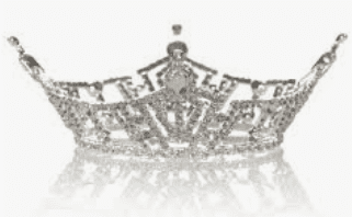 Local Teen Crown
