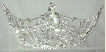 America Teen Local Crown ON SALE!