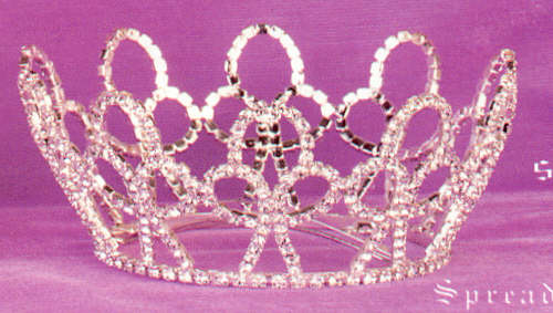 CUSTOM Feelings  Crown
