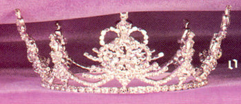 CUSTOM Twilight  Crown