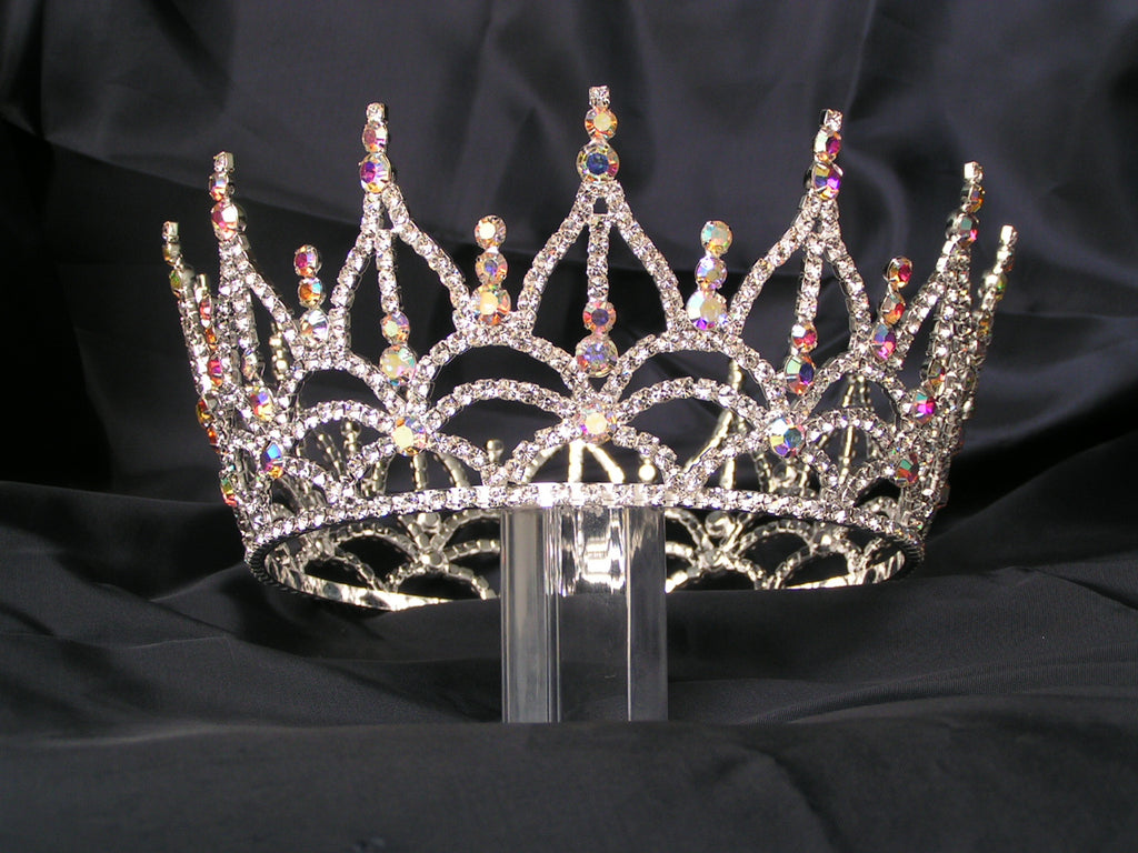 CUSTOM Florence  Crown