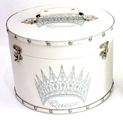 Imperial Crown Case - Medium