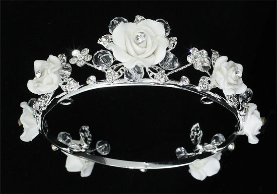 Jaqueline Crown
