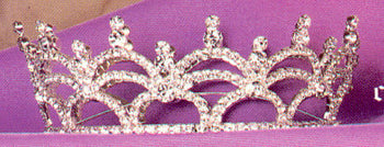 CUSTOM Precious  Crown