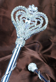 Nancy Scepter