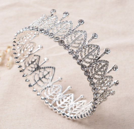 The Angel Crown