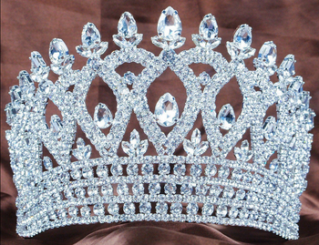 World Tiara