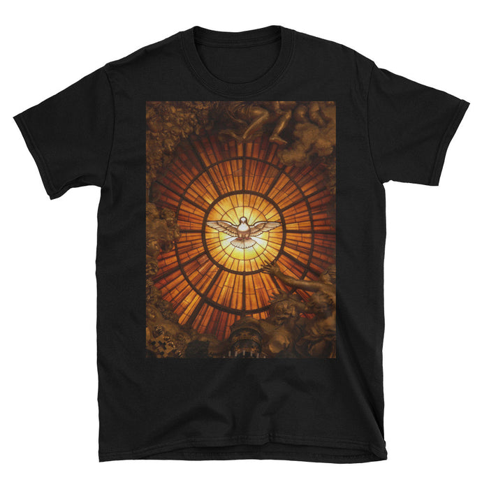 Holy Spirit Charismatic T-Shirt