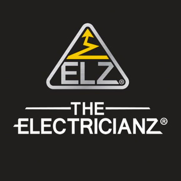 The Electricianz ELZ