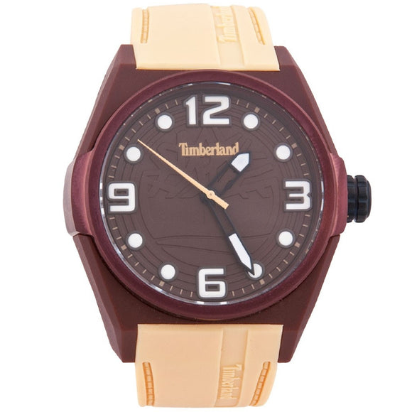 Timberland Radler Sport Watch 13328JPBN/12 - Watch it! Pte Ltd