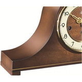 Hermle Tambour Style Mantel Clock - Made In Germany - Watch it! Pte Ltd