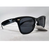 Aviator Sunglasses - AVGSRP132K - Watch it! Pte Ltd