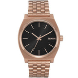 Nixon TIME TELLER A0452598 - Watch it! Pte Ltd