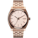 Nixon TIME TELLER A045897 - Watch it! Pte Ltd