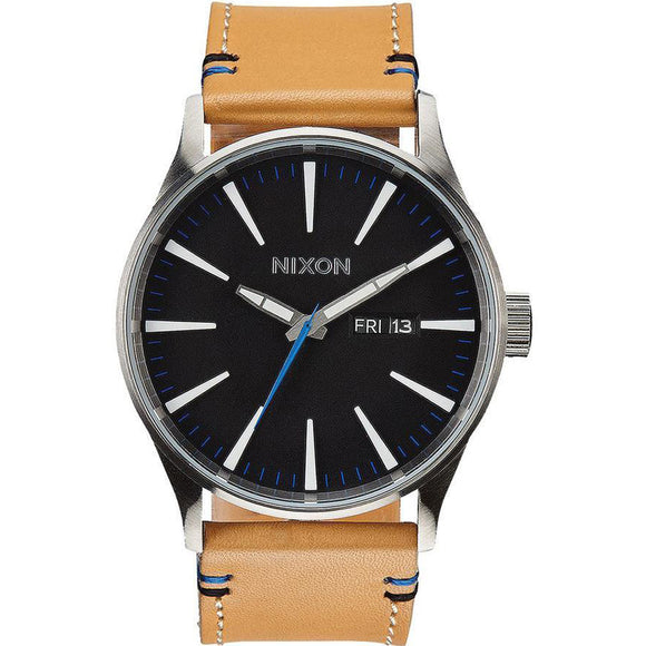 Nixon SENTRY A1051602 - Watch it! Pte Ltd