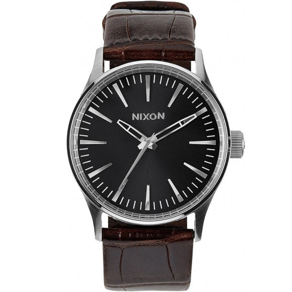 Nixon SENTRY 38 A3771887 - Watch it! Pte Ltd