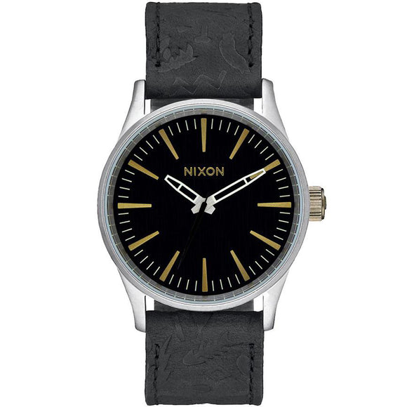 Nixon SENTRY 38 A3772222 - Watch it! Pte Ltd