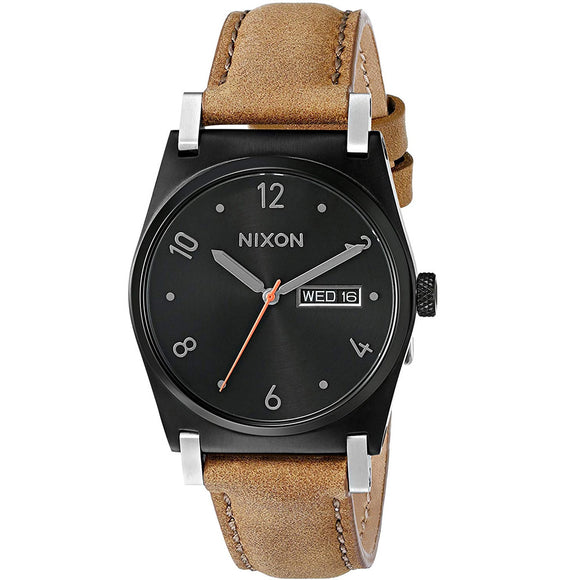 Nixon THE JANE A9551037 - Watch it! Pte Ltd
