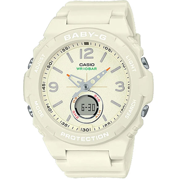 Casio BABY-G BGA-260-7ADR - Watch it! Pte Ltd