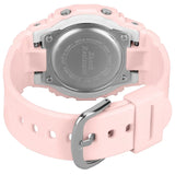 Casio BABY-G BGD-560-4DR - Watch it! Pte Ltd