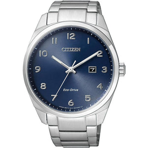 Citizen Eco-Drive Gents BM7320-87L - Watch it! Pte Ltd