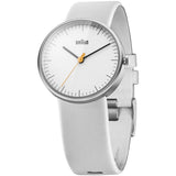 Braun Ladies BN0021 Classic Watch with Leather Strap - Watch it! Pte Ltd
