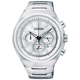 Citizen Eco-Drive Gents CA4021-51A - Watch it! Pte Ltd