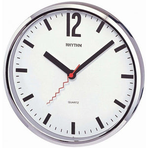 Rhythm Interior Clock CMG839BR66 - Watch it! Pte Ltd