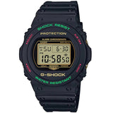 Casio G-SHOCK DW-5700TH-1DR - Watch it! Pte Ltd