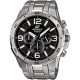 Casio Edifice EFR538D-1AVUD - Watch it! Pte Ltd