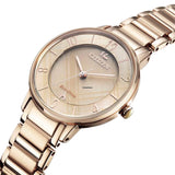 Citizen Eco-Drive Ladies EM0523-86P - Watch it! Pte Ltd