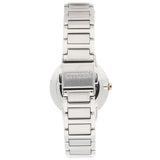Citizen Eco-Drive Ladies EM0526-88X - Watch it! Pte Ltd