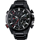 Casio Edifice Bluetooth EQB500DC-1ADR - Watch it! Pte Ltd