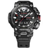 Casio G-SHOCK GRAVITYMASTER GR-B200-1ADR - Watch it! Pte Ltd