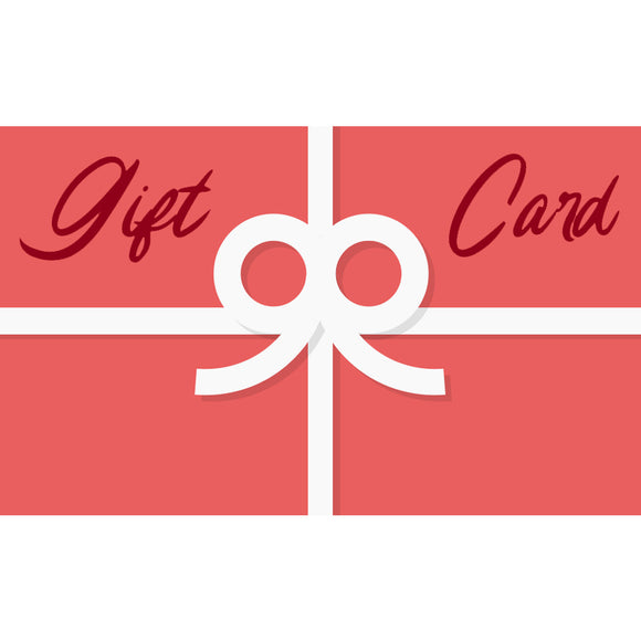 Watch it! Gift Card - Watch it! Pte Ltd