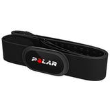 Polar H10 Heart Rate Sensor - Watch it! Pte Ltd