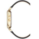 Kenneth Cole NEW YORK Women's Watch IKC15108004 - Watch it! Pte Ltd