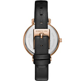 Kenneth Cole CLASSIC Women's Watch IKC15173002 - Watch it! Pte Ltd