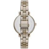 Kenneth Cole CLASSIC Women's Watch IKC15173006 - Watch it! Pte Ltd