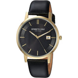Kenneth Cole NEW YORK Men's Watch IKC15202002 - Watch it! Pte Ltd