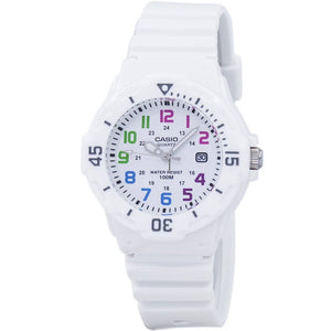Casio Youth LRW200H-7BVDF