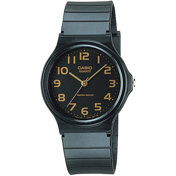 Casio Youth MQ-24-1B2LDF - Watch it! Pte Ltd