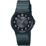 Casio Youth MQ-24-1B3LDF - Watch it! Pte Ltd