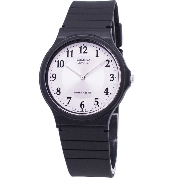 Casio Youth MQ-24-7B3LDF - Watch it! Pte Ltd