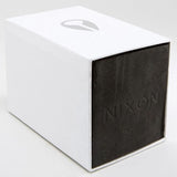 Nixon SMALL TIME TELLER A5091884 - Watch it! Pte Ltd