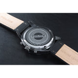 Police SCRAMBLER PL14528JSUBL03 - Watch it! Pte Ltd