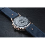 Police WHITON PL15216JSR/03P - Watch it! Pte Ltd