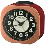 SEIKO Bedside Alarm Clock QHE121 - Watch it! Pte Ltd