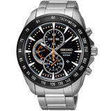 SEIKO Criteria Chronograph SNDG39P1 Men's Watch - Watch it! Pte Ltd