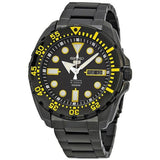 Seiko 5 Sports Automatic SRP607K1 - Watch it! Pte Ltd